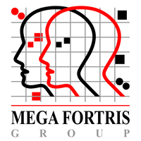 Mega-fortris