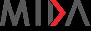 mida-logo-BD4BBEEABF-seeklogo.com